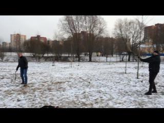 кнуты в слоу моушн)))