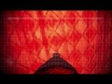 [FNAF 4 SFM] Nightmare Foxy POV (First Person) - 720P HD