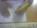 Я рисую пони Sairy Best!и новости