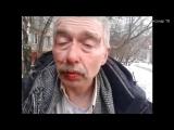 Робот по имени Чаппи (2015)   Русский Трейлер-пародия   анти трейлер   прикол