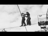Прогулка/The Walk (2015) КиноПоиск о фильме «Прогулка» (русские субтитры)
