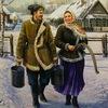 Пензенский центр казачьей культуры