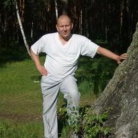 Ruslan Kushtyyev