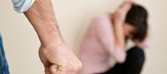 Лесби гинеколог возбуждает клиентку 8