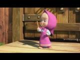 Современные мультфильмы - детство под угрозой.