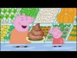 свинка пеппа -RYTP- 4 -18+-