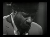 The Thelonious Monk Quartet 1965 BBC Four Jazz 625