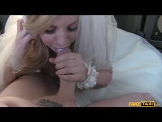 Ashley downs porno