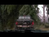 Охота на трюфели 1 Сезон  3 Серия Discovery Channel
