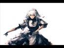 Flowering Night - Sakuya Izayoi's Remix Theme