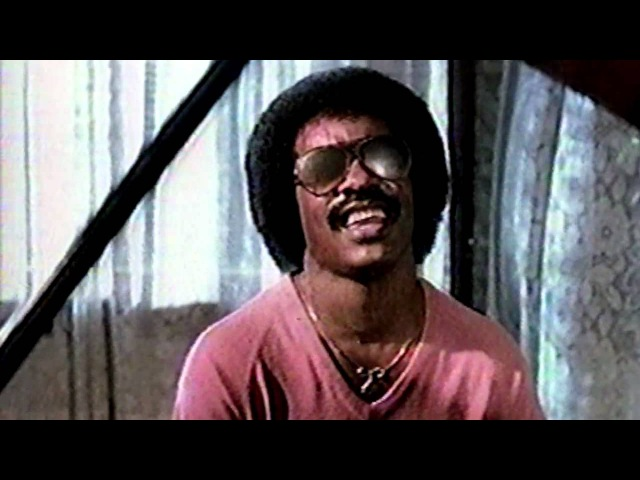 Ribbon In The Sky Stevie Wonder