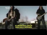 Seether - Broken ft. Amy Lee (Legendado-Tradu