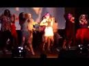 Концерт Научись Говорить НЕТ 2015 Зомби и Forta Tinerilor