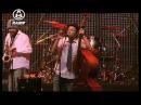 Billy's Band - Где спит твое сердце