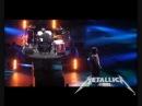 Metallica - The unforgiven III (3) (HQ) Live @ Oslo 2010