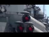Страна неудачников почему в России падают ракеты - Гражданская оборона, 18.08