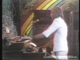 ELP The Great Gates of Kiev 1974 California Jam