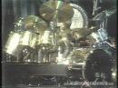 ELP Karn Evil 9 1st Impression Part 2 1974 California Jam