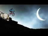 Danny MacAskill's Solar Eclipse Ride