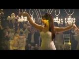 Georgian Dance - Qartuli - Natalie &amp Liran Wedding