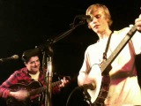 Johnny Flynn &amp Marcus Mumford - Eyeless in Holloway