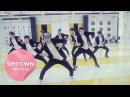 Super Junior-M_SWING_Music Video (KOR ver.)