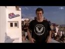 Red Bull AOM Santorini 2015 Jesse Peveril Final Run 720p/60fps