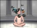 Духовная реальность Путь к себе Мультфильмы для развития осознания себя