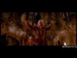 Братство волка (2000) Трейлер