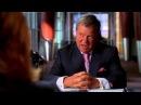 Детективный сериал «Юристы Бостона» на Sony Turbo.