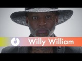 Willy William - Ego (Official Music Video)