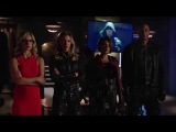 Olicity 4.01 Part 11