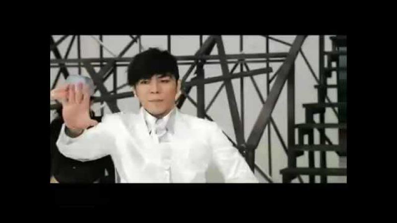 [MV] Insomnia - Whee-Sung