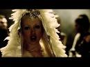 Mykki Blanco Wavvy Directed by Francesco Carrozzini