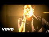 Adema - Unstable (Video)