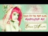 Emilie Autumn - Dead is the New Alive (Manipulator Mix by Dope Stars Inc.)