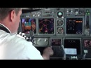 SWA 737-700 Cockpit Pre-Flight 9 Minutes of Footage!!