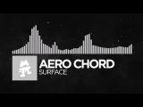 Музыка для монтажа | Aero Chord - Surface