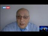 Мнение адвоката о ситуации на Украине: россияне и украинцы - один народ