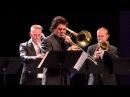 The Bone Society Adagio G Minor Tomaso Albinoni arr Matthias Höfs Stefan Schulz
