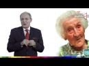 JEUNESSE® ПОКОЛЕНИЕ МОЛОДОСТИ Longevity TV Episode 6 Understanding Finiti рус 1