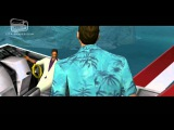 Tommy Vercetti - Push It To The Limit (Paul Engemann)