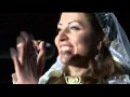 Зайнаб Махаева Рамзан 2014