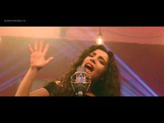 Eurovision 2016 Azerbaijan - Semra Rehimli Miracle (official video)