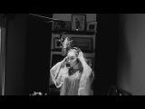 Adele - Hello (Cover by Sabrina Carpenter)