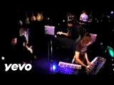 Metric - Dead Disco (Live)