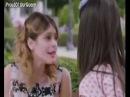 Leon y Francesca - Ты больше не моя (Violetta & Diego)