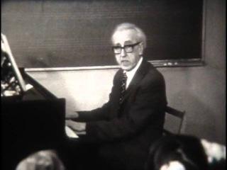 Уроки музыки Кабалевского. Что мы узнали за год