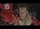 Arnold Schwarzenegger Japanese Commercial 5