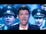 AMENO - Vincent Niclo &amp Choir of the Red Army